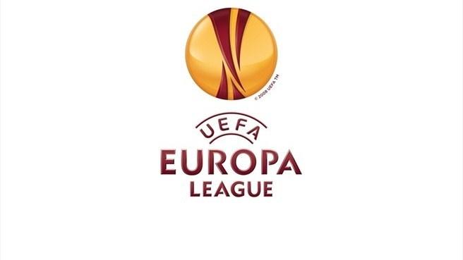 Deutsche Mannschaften Europa League