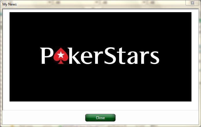 Casino 08635 web hz casino